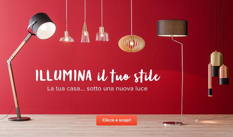 home24 illuminazione-interni