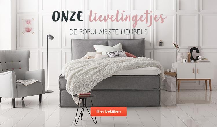 home24 banken