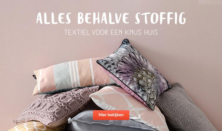 home24 textiel
