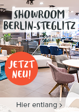 Showroom Berlin-Steglitz