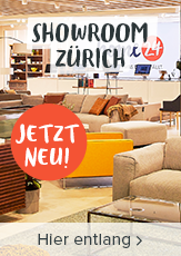 Showroom Zürich