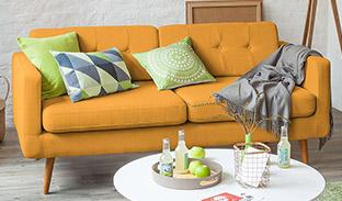 Wohnaccessoires | Accessoires für die Wohnung kaufen | home24