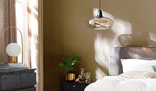 Lampen & Leuchten für Ihr Zuhause online kaufen   home24