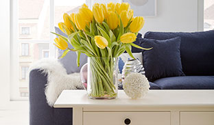 Wohnaccessoires Accessoires Für Die Wohnung Kaufen Home24