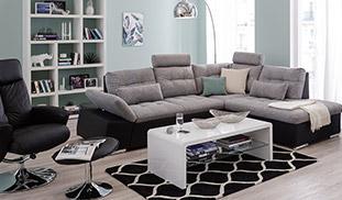 m bel online shop einrichtungsideen f r dein zuhause home24. Black Bedroom Furniture Sets. Home Design Ideas