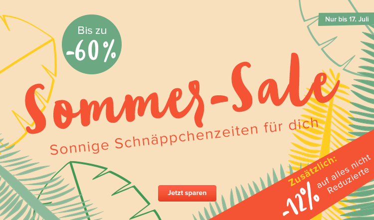 home24 summer sale