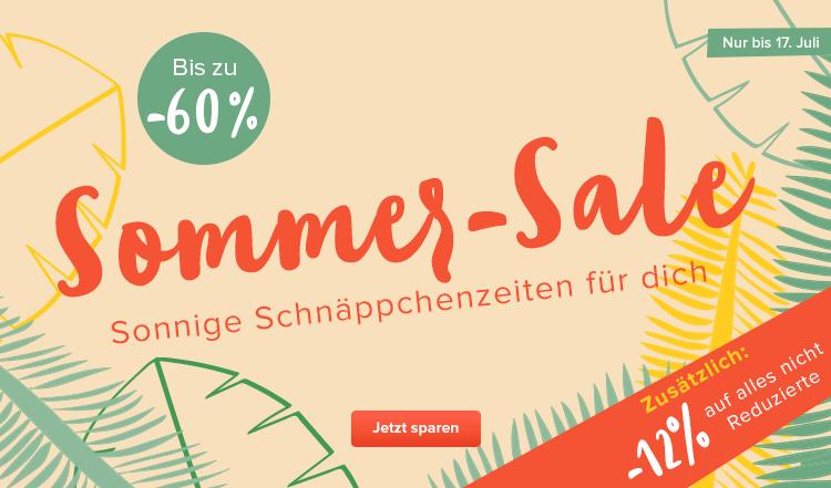 home24 Summer Sale