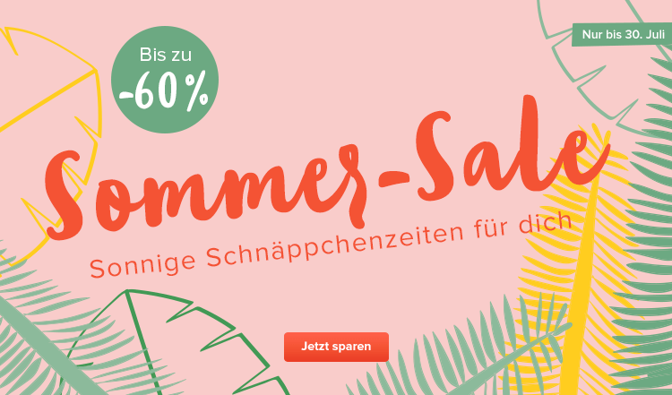 home24 Sommer Sale
