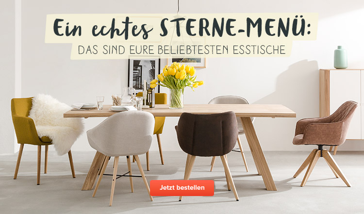 Favourite bei home24