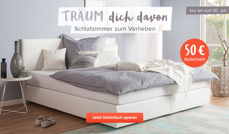 home24 Schlafzimmer zum Verlieben