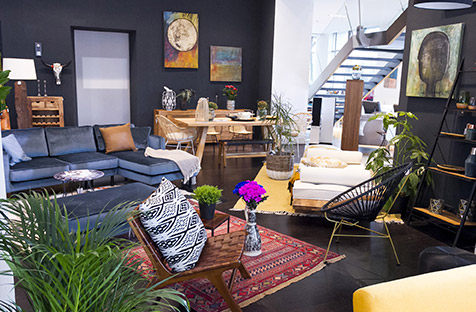 Showrooms Unsere Möbelhäuser In Ihrer Nähe Fashion For Home