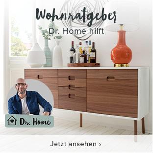 home24 wohnratgeber
