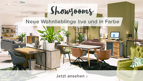 home24 showrooms