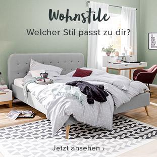 home24 wohnstile