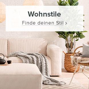 Zuhause Ist Was Dir Gefällt Möbel Einfach Online Bestellen Home24