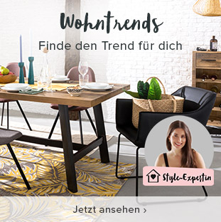 Home24 Filiale Affordable Bolands Lieferzeit Ansehen With Home24