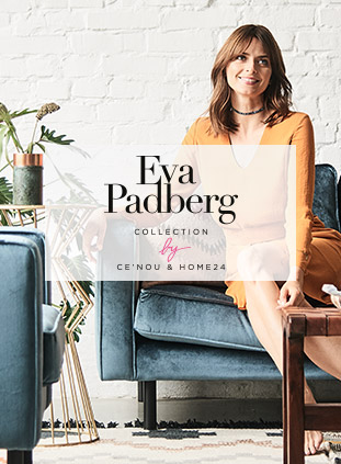 Eva Padberg Collection