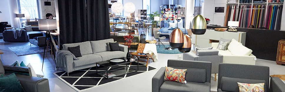 showroom berlin stilwerk m bel im shop probe sitzen home24. Black Bedroom Furniture Sets. Home Design Ideas