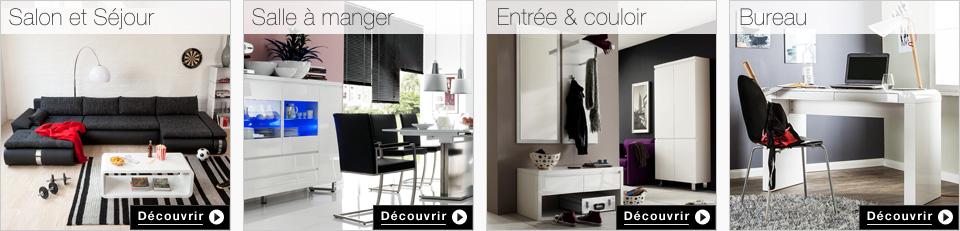 Roomscape marque achetez en ligne %7C home24.fr