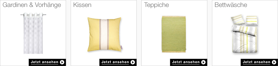 Tom Tailor Online-Shop bei Home24