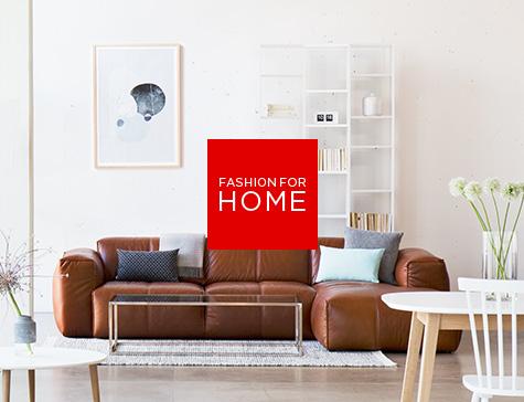 fashion for home bei home24.de