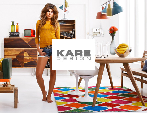 Kare design shop bei home24.de