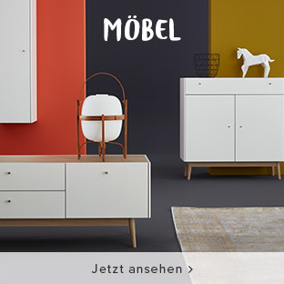 sch ner wohnen kollektion einfach sch ner wohnen home24. Black Bedroom Furniture Sets. Home Design Ideas