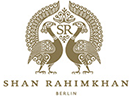 Shan Rahimkhan bei Home24
