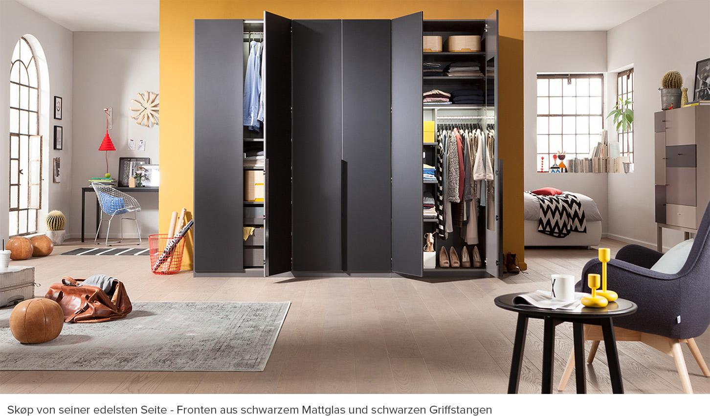 Beeindruckend Dein Schrank De Preise Galerie Von Esszimmermöbel Neutural Bei Home24