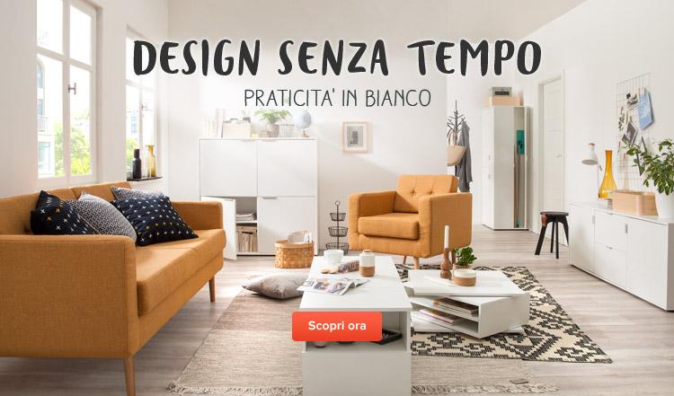 Mobili e arredamento online per la tua casa | home24