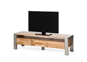 Meubles TV & multimédia en bois massif